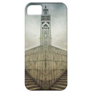 masjid hassan II iPhone 5 Covers