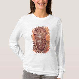 Mask, Benin T-Shirt