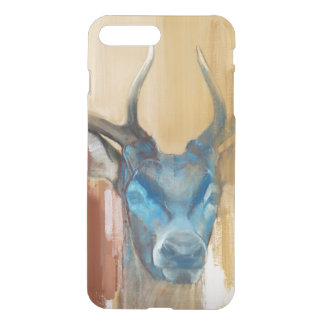 Mask iPhone 8 Plus/7 Plus Case