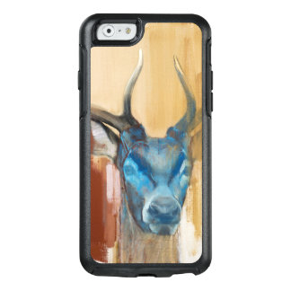 Mask OtterBox iPhone 6/6s Case