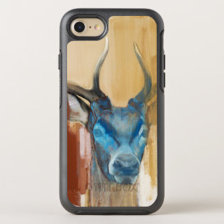 Mask OtterBox Symmetry iPhone 7 Case