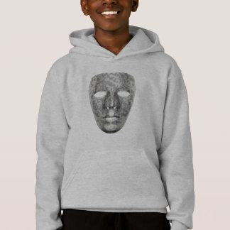 Mask T-Shirt