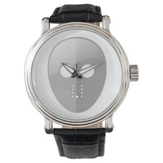 Mask Watch