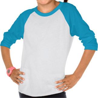 Masked Cavalier Apparel Shirt