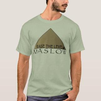 MASLOW T-Shirt