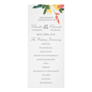 Mason Jar Wedding Invitation – Pastel Blue