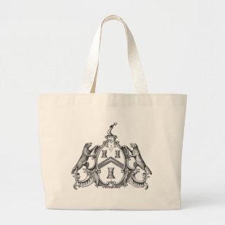 Masonic Freemason Freemasonry Mason Masons Masonry Canvas Bag