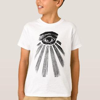 Masonic Freemason Freemasonry Mason Masons Masonry T Shirts
