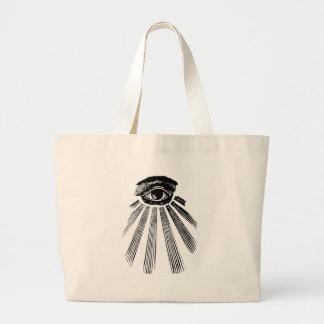 Masonic Freemason Freemasonry Mason Masons Masonry Jumbo Tote Bag