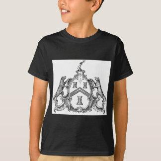 Masonic Freemason Freemasonry Mason Masons Masonry Tshirt