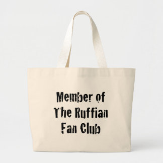 Masonic Humor Tote Bag