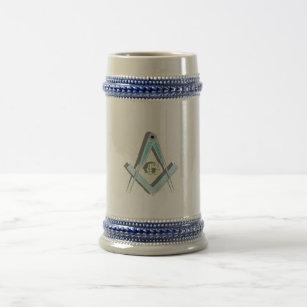 Masonic Light Stein