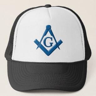 f973ab52da Masonic Hats & Caps | Zazzle UK