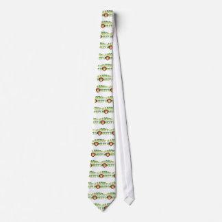 Masonic Monkey Tie