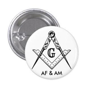 masonic pride buttons