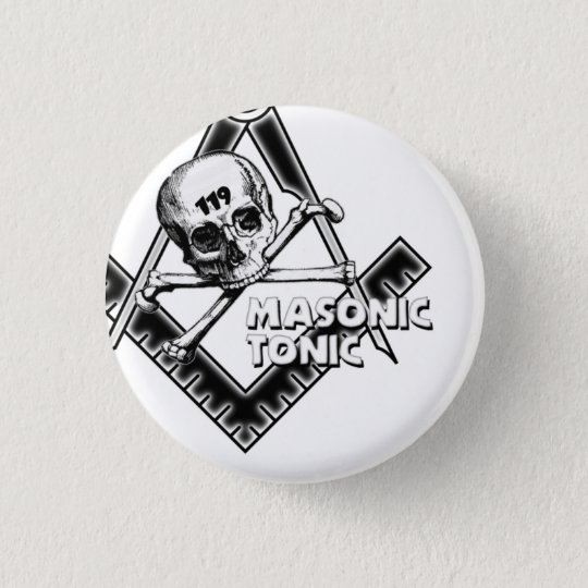 masonic-tonic-with-skull button