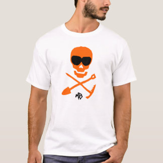 Mass Balance T-shirt