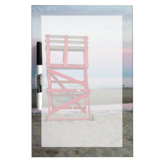 Massachusetts, Gloucester, Good Harbor Beach Dry Erase Board
