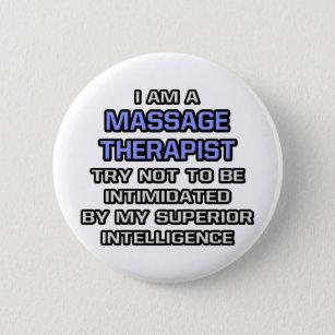 Massage Therapist Jokes Accessories Zazzle Co Uk