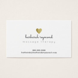 Massage therapy business cards business card printing zazzle uk massage therapy custom profession basic white business card colourmoves