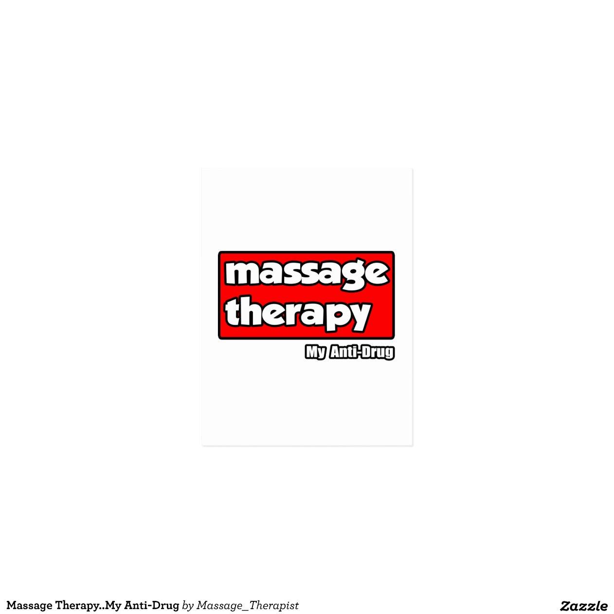 C skål massage 24-7
