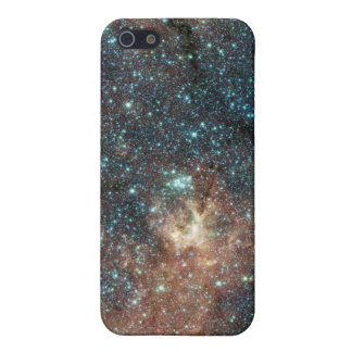 Massive Star Cluster iPhone 5 Cover