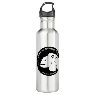 MaST Center Stainless Steel Bottle 24oz.