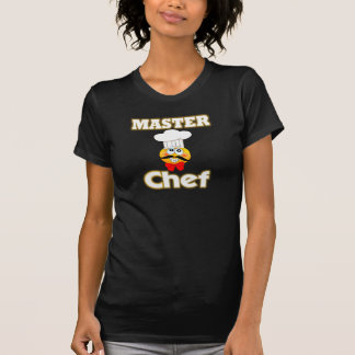 Master Chef Tees