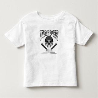 Master Chef T-shirt