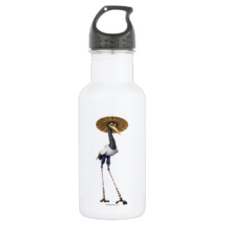 Master Crane 532 Ml Water Bottle