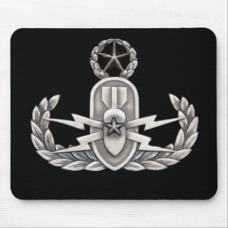 Master EOD Mouse Mat