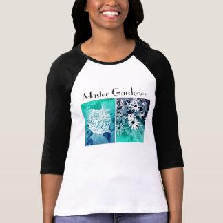 Master Gardener Shirt