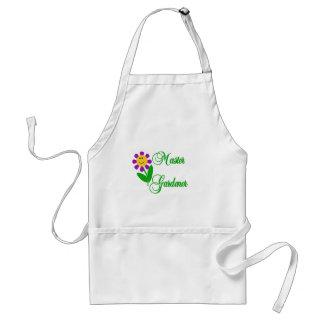 Master Gardener Standard Apron
