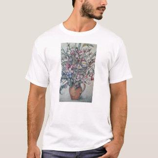 Master Harker 'Black Nore' Album art T-shirt