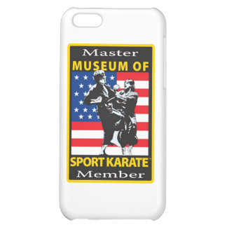 master member case for iPhone 5C