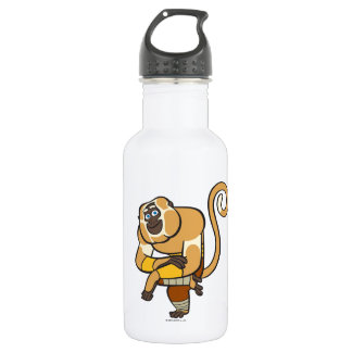 Master Monkey 532 Ml Water Bottle