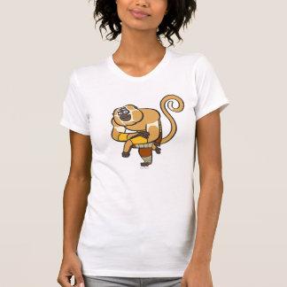 Master Monkey T-Shirt