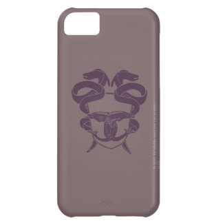 Master Of Laketown Symbol iPhone 5C Case