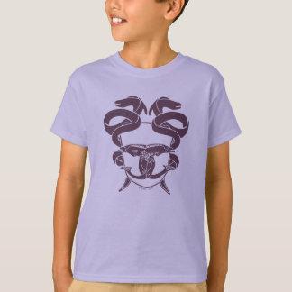 Master Of Laketown Symbol T-Shirt
