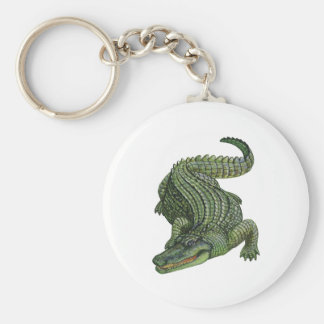 MASTER OF WETLANDS KEY RING