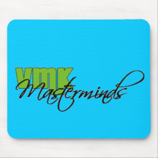 Master Pad Mouse Pad
