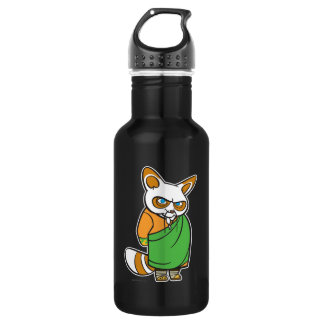 Master Shifu 532 Ml Water Bottle