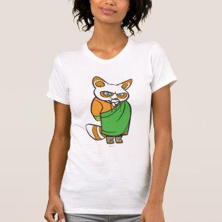 Master Shifu T-Shirt