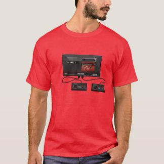Master System T-Shirt
