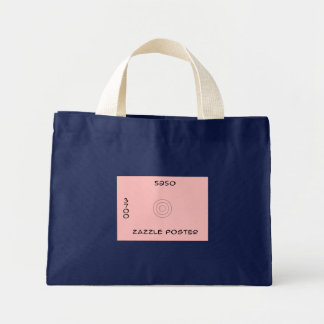 Master Template - horiz NEW Style Bags