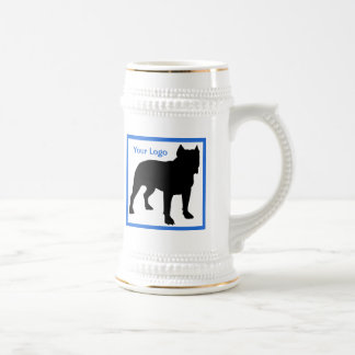 MASTER Template Rescue Groups Beer Steins