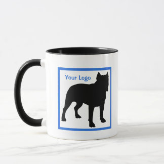 MASTER Template Rescue Groups Mug