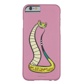 Master Viper - Mother Hen Barely There iPhone 6 Case