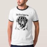 Mastiff75 T-Shirt