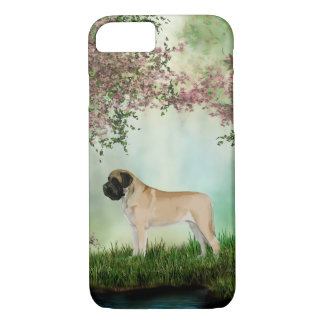 Mastiff Case (For Various Model Phones & Tablets)
